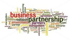 business-partnership